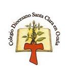 Logo Colegio Diocesano en Ocaña